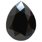 Black_2