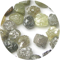 rough-diamond-auctions