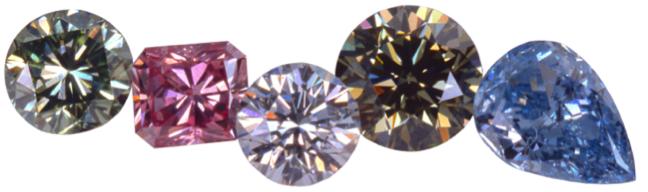 AIDC Diamond Quarterly - AIDC Advantage